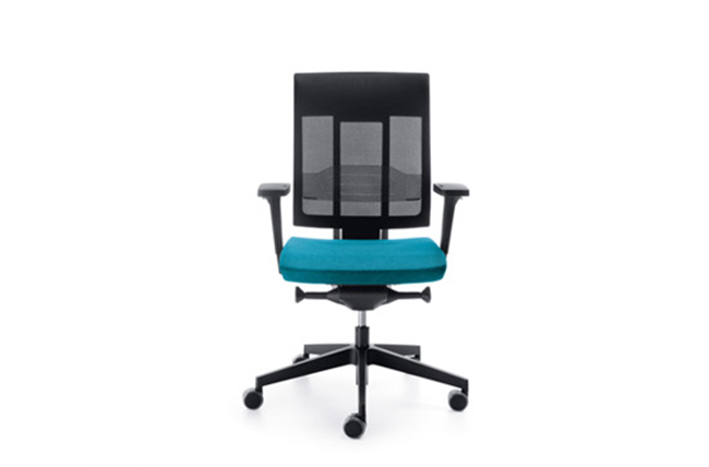 Inscape Agia Task Chair