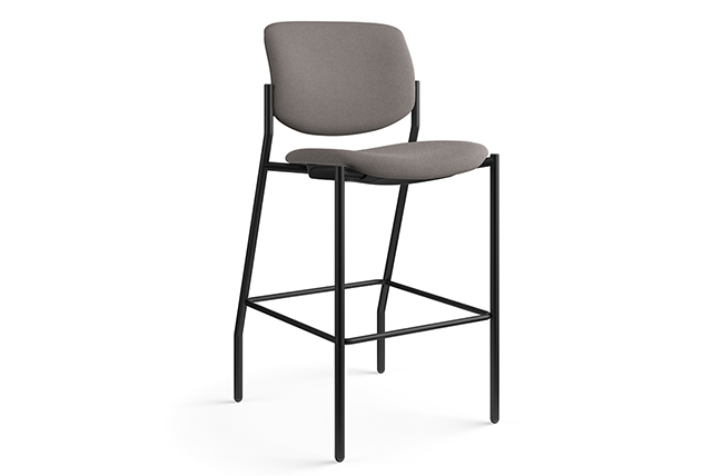 Barstool Chairs