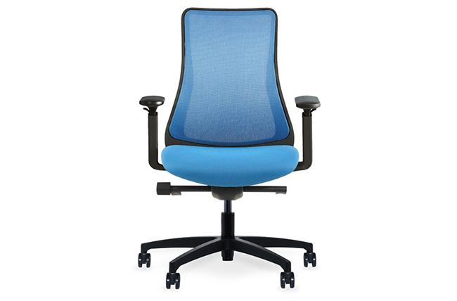 Genie Task Chair