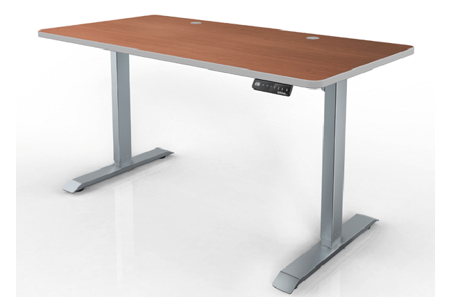 Height Adjustable Solutions