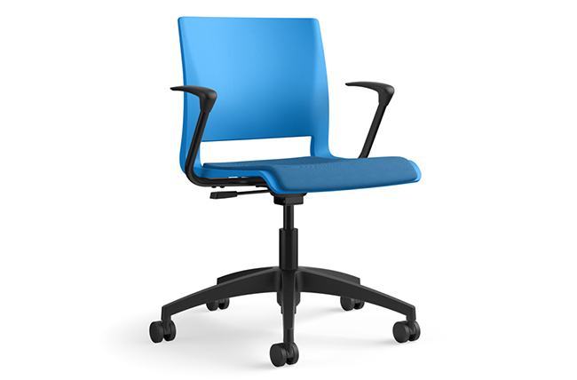 Light Task Chair
