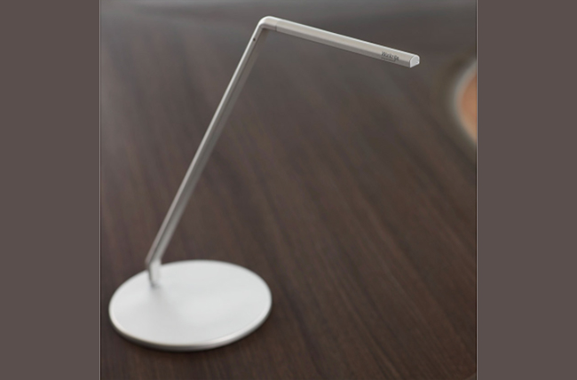 Slim Task Light